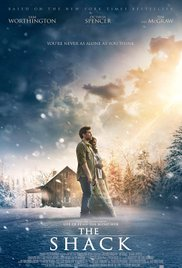 The Shack - Watch The Shack Online Free 2017 Putlocker