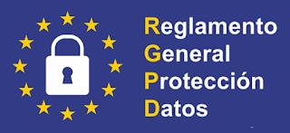 proteccion de datos, lopdgdd, rgpd, delegado de protección de datos