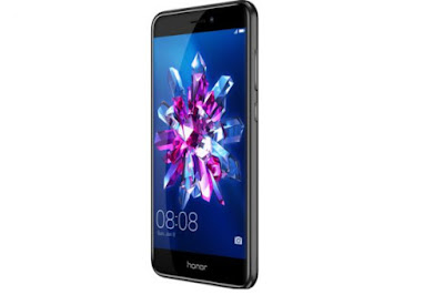 Huawei Honor 8 Lite Specifications & Price