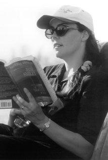 Jocelyn Moorhouse. Director of Proof (1991)