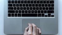 10 modi di usare mouse o touchpad del Mac con gesti veloci