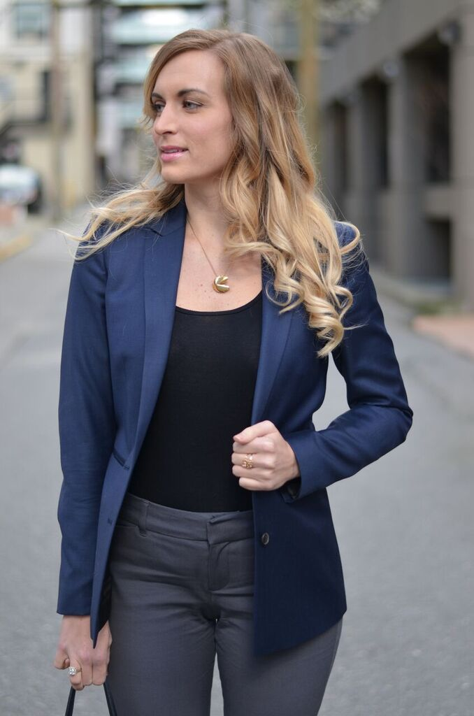 best blazer for women