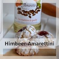 http://christinamachtwas.blogspot.de/2013/12/platzchenzeit-himbeer-amarettini-aus.html