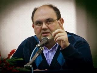 Δημήτρης Καζάκης: Βρείτε τις διαφορές κυβέρνησης και αντιπολίτευσης...