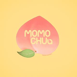 MOMOCHUU