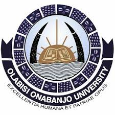 OOU 2017/2018 1st Batch Provisional Admission List Out