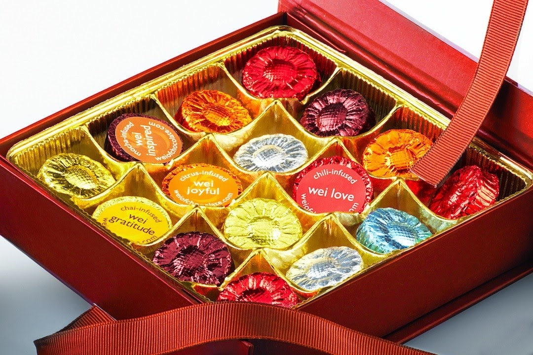 Top Valentines Day Gifts Ideas Various Ideas For Your Boyfriend
