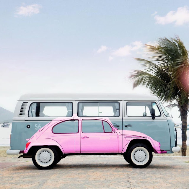 Cc also Beetle Painted On Vw Volkswagen also Img furthermore  also . on 1980 volkswagen van