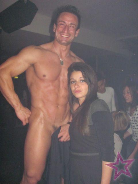 Free online stripper cam chat