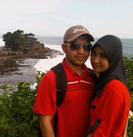Tanah-Lot-Sunset-tour