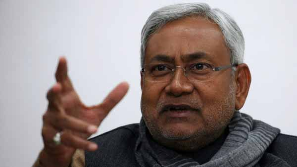 Bihar Budget 2019