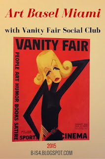 Art Basel Miami VFSocialClub