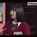 Hiragana Oshi Episode 32 Subtitle Indonesia