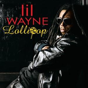 Lollipop Lil Wayne - Tono