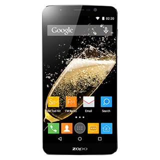 Download+Zopo+SPEED+7+Stock+Rom