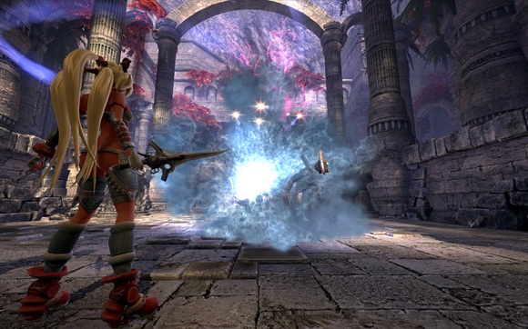 x-blades-pc-screenshot-www.ovagames.com-1