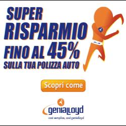 http://www.genialloyd.it/GlfeWeb/genialloyd/landing/mgm2015/index.jsp?mgm=B0&consigliere=102474583