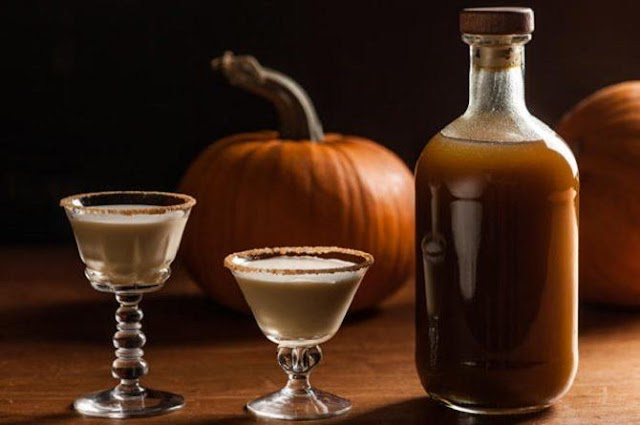 Over 15+ Delicious Things You Can Make from a Pumpkin