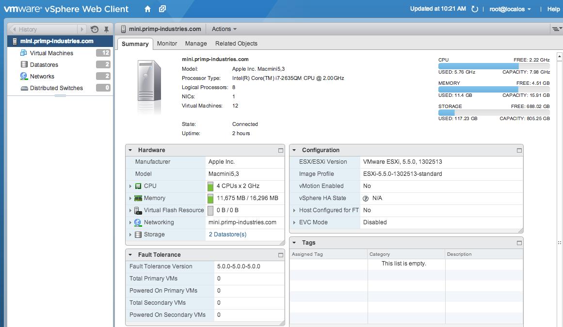 Vmware Esxi 5 5 Download Free Iso - pitxsonar's blog