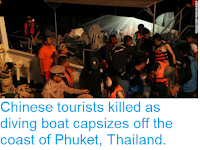 https://sciencythoughts.blogspot.com/2018/07/chinese-tourists-killed-as-diving-boat.html