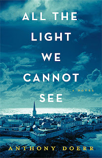 https://www.goodreads.com/book/show/18143977-all-the-light-we-cannot-see