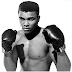 Kata Mutiara Muhammad Ali