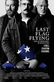 Download Film Last Flag Flaying (2017) Subtitle Indonesia