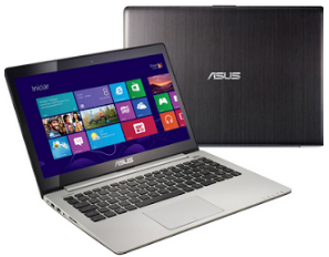 Asus S500C Drivers windows 8.1 64bit and windows 10 64bit