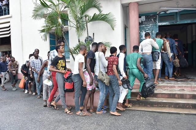 Lagos-arraigns-homosexuals-4