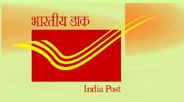 Odisha Postal Postman Mail Guard Recruitment 2014 Online Applications at www.www.odisha.postalcareers.in