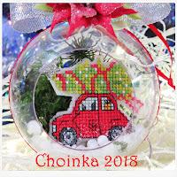 http://xgalaktyka2.blogspot.com/2018/02/choinka-2018-styczen-galeria-prac.html