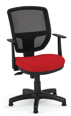 büro koltuğu, fileli koltuk, misafir koltuğu, ofis koltuğu, ofis koltuk, bekleme koltuğu