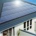 太陽光パネルをノーリツに決めた理由。価格と評判と撤退の影響。住宅ローンの借り換えでリフォーム費用を組み込み その9