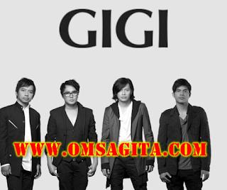 Lagu Gigi Mp3 Full Album Terpopuler Sepanjang Masa