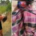 Budak 6 Tahun Dirogol Hingga Maut Sebelum Mayatnya Dibuang