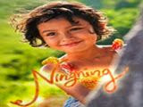 Ningning (Finale) January 15, 2016