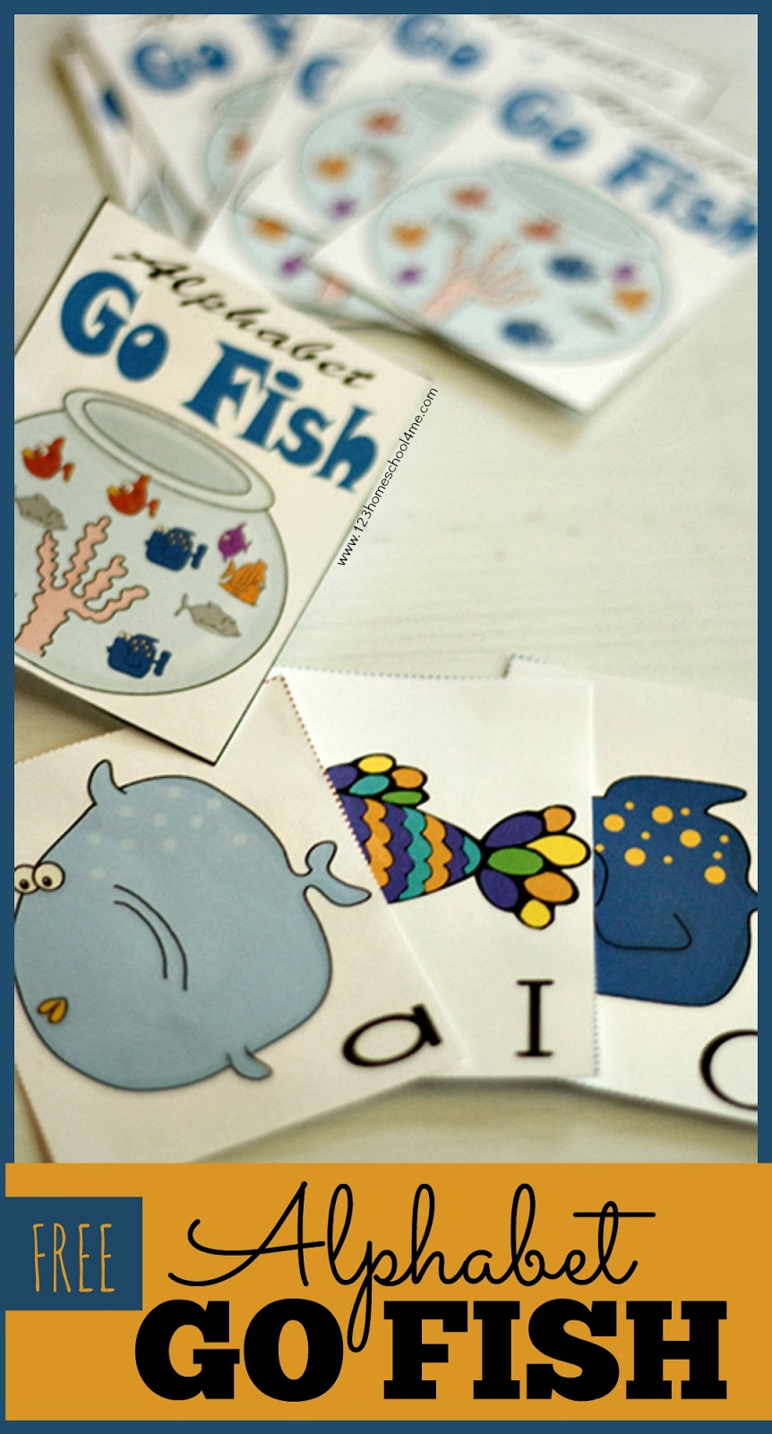 Free online dating go fish
