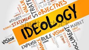 Ideologi Adalah? Pengertian Ideologi Berdasarkan keterangan dari Para Ahli, Fungsi, dan Contohnya