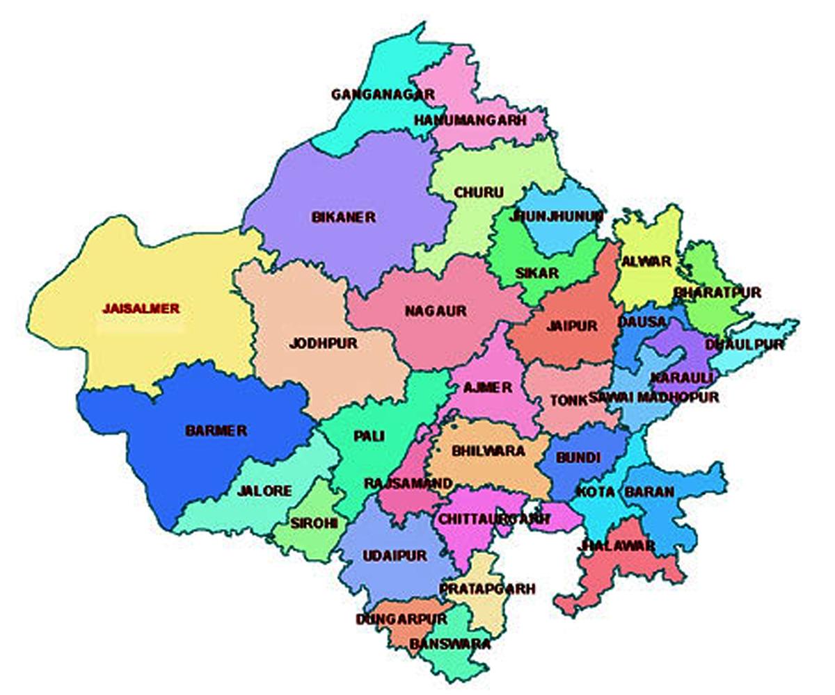 2 states novel in hindi pdf