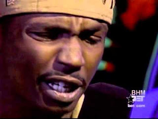 great dmx and drag on visited big tigger show rap city tha basement