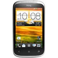 HTC Desire C-Price