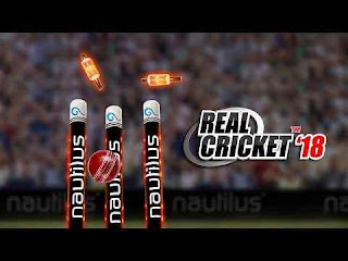 the, most, complete, Mobile, Cricket, simulator, game, in, the, world, Published, by, Nautilus, Mobile,