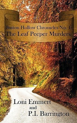 http://www.amazon.com/Button-Hollow-Chronicles-Peeper-Murders/dp/0982589999/ref=la_B0032UWIA0_1_4?s=books&ie=UTF8&qid=1401472977&sr=1-4