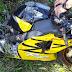Motociclista morre em acidente na BR 392