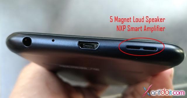 6 Alasan Kenapa Asus Zenfone Max Pro M1 Layak Digunakan Sebagai Smartphone Daily Driver