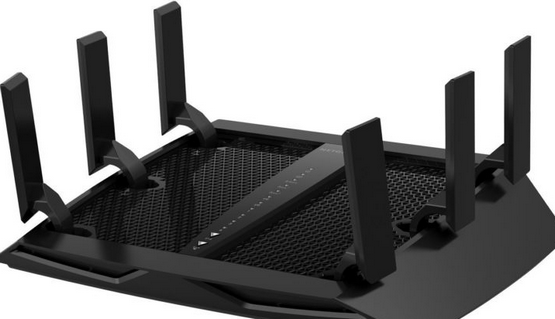 router wifi netgear