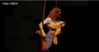 Tal vez mañana | Teatro La Ventana Bogotá