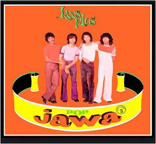 Lagu Koes Plus Mp3 Album Pop Jawa Melayu Terfavorit Full Rar