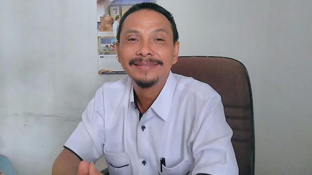 Dinsos OKI Usulkan Bantuan ke Dinsos Provinsi