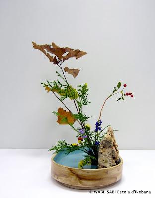 Ikebana-Suikei-landscape-arranjament-floral